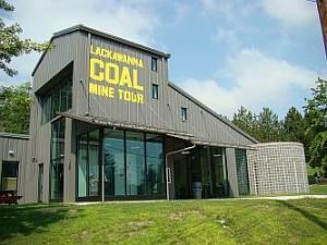 Lacka-coal-mine-tour
