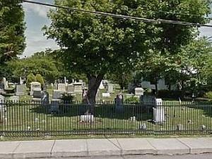 memorial-cemetery-2