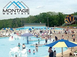 montage-mountain-waterpark