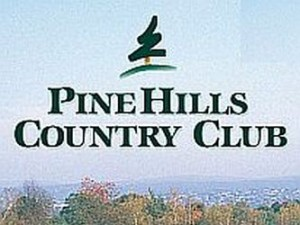 pinehill-course